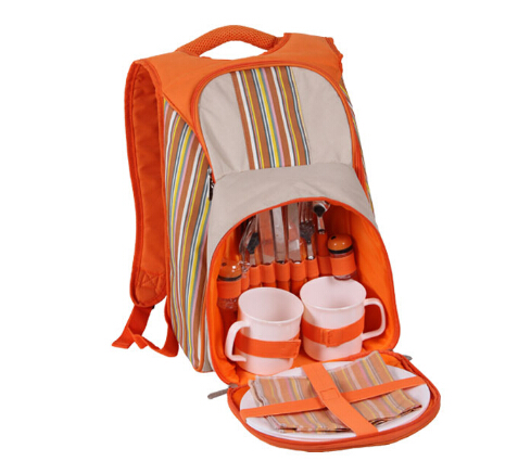 picnic cooler bag with wheels picnic time collapsible insulated rolling cooler bag