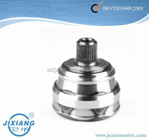 Manufactured outer cv joint JOINT ASSAMBLY C.V JOINT For Audi AD-807 A:33 F:30 O:53