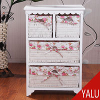 living room cabinet MY-13003