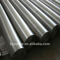 Tantalum Rod In Minerals Amp Metallurgy