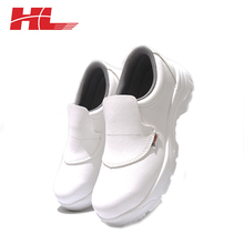 New Fashionable Jogger Soft Sole Safety Shoes Without Lace