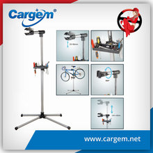 CARGEM Adjustable Rotating Bike Repair Stand