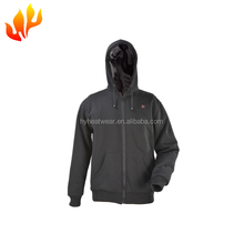 New Design Korean Long heated time battery heated Coat for Cozy Winter