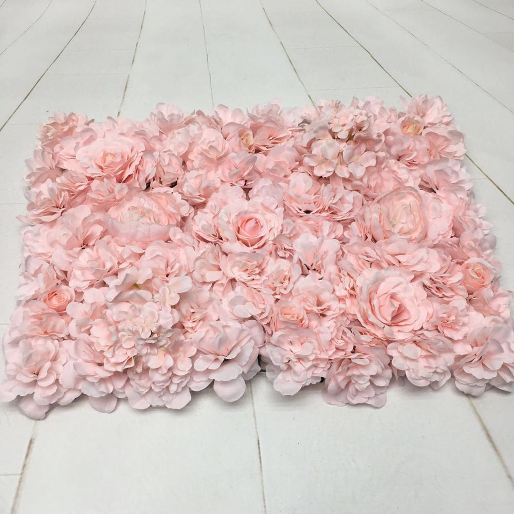 Flowerking Brand Wholesale Factory Direct Rose Hydrangea Artificial ...