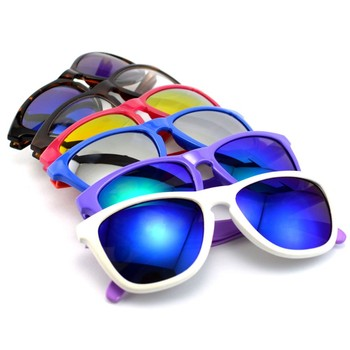 Removable Arms UV400 TAC Polarized Sunglasses
