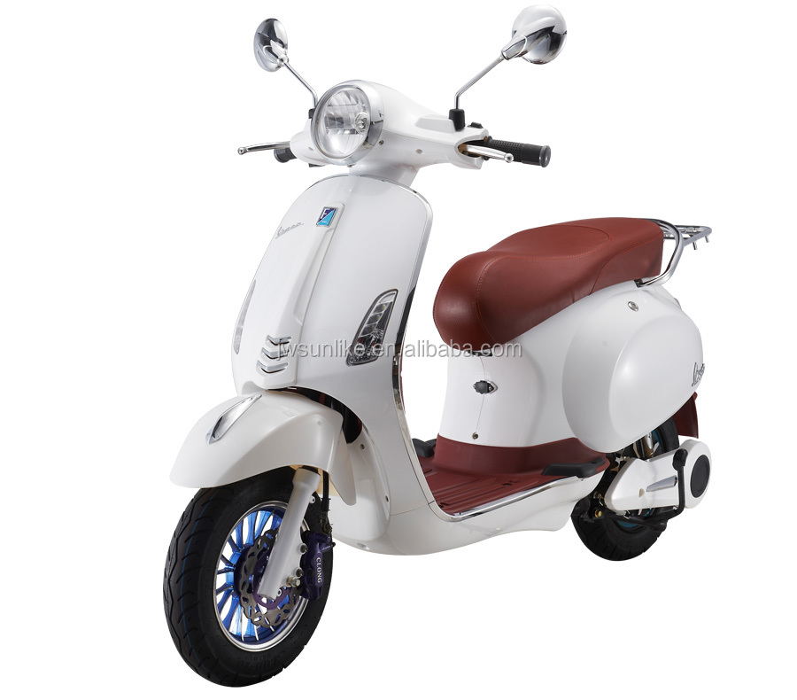roller 50 ccm awesome roller 50 ccm with roller 50 ccm piaggio piaggio zip ccm takt with. Black Bedroom Furniture Sets. Home Design Ideas
