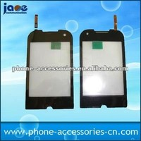 touch screen digitizer for Samsung S5630.