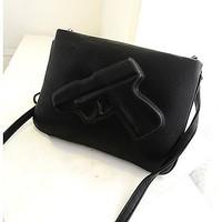 E925 dropshipping unique designer lady clutch purses and handbags