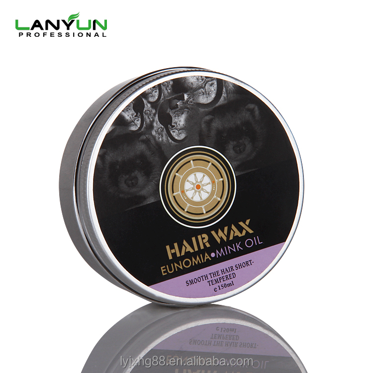 Factory outlets Olive Hair Wax hair pomade brands natural olive wax