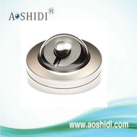 Aoshidi AD-8756 micro wireless webcam
