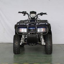 New Style 4 Wheeler Quad Atv 300Cc For Off Road