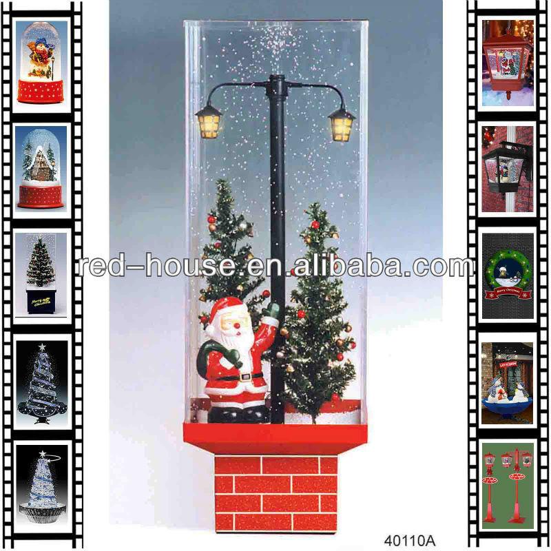 schneiender weihnachtsbaum weihnachtsschmuck produkt id. Black Bedroom Furniture Sets. Home Design Ideas