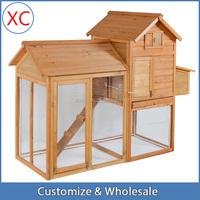 2016 New Design rabbit cage