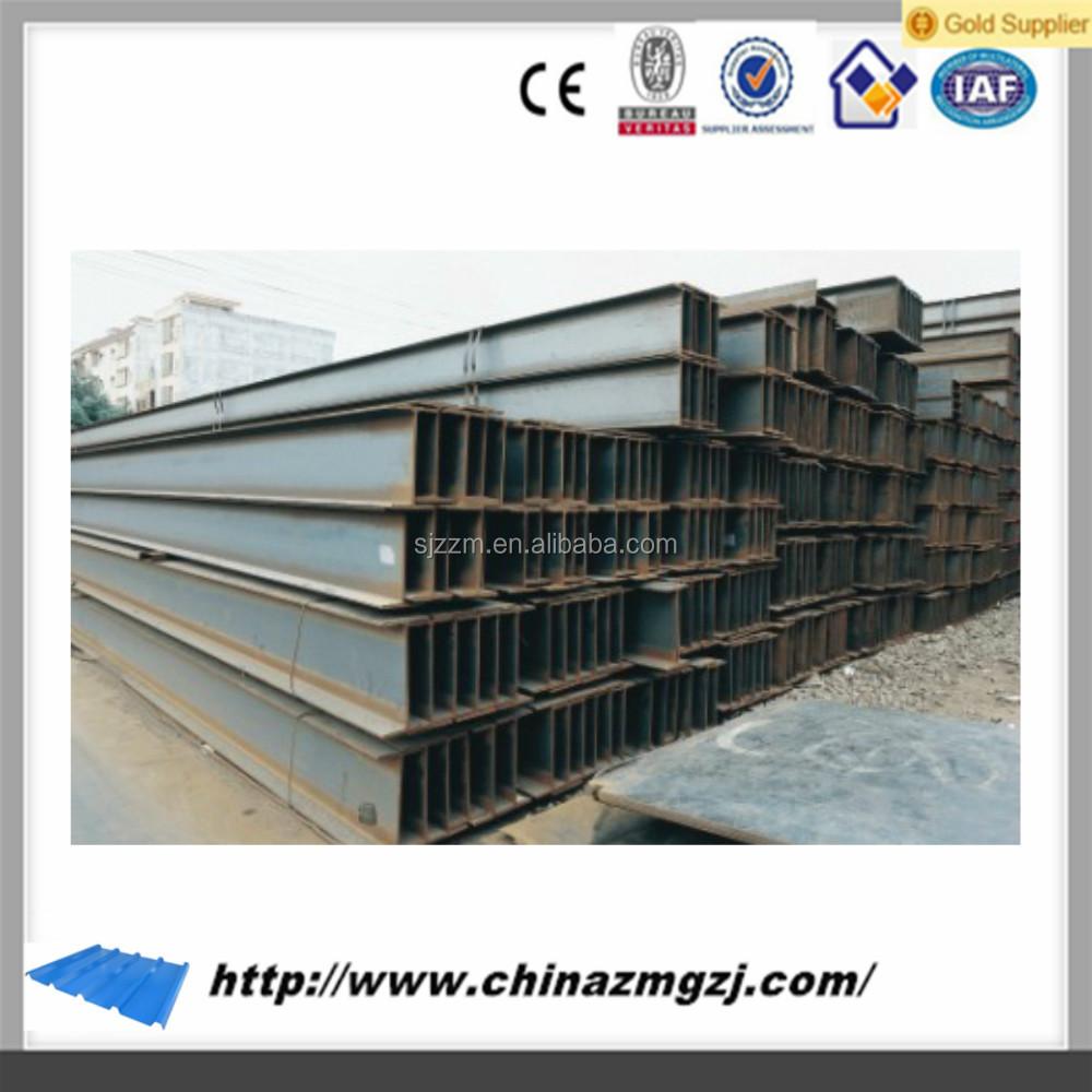 Fireproof Insulation Board Lowe S : Foam core wall panels lowes fire proof insulation buy