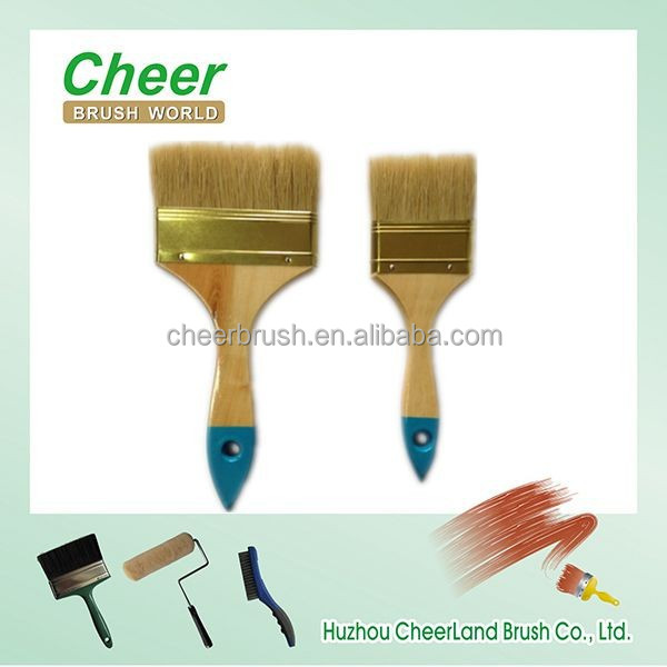 different kinds of China hand tool manufacturer