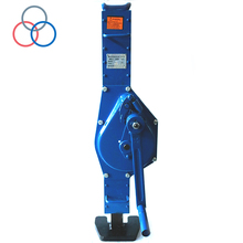 Factory Price Manual Mechanical Car Jack for sale