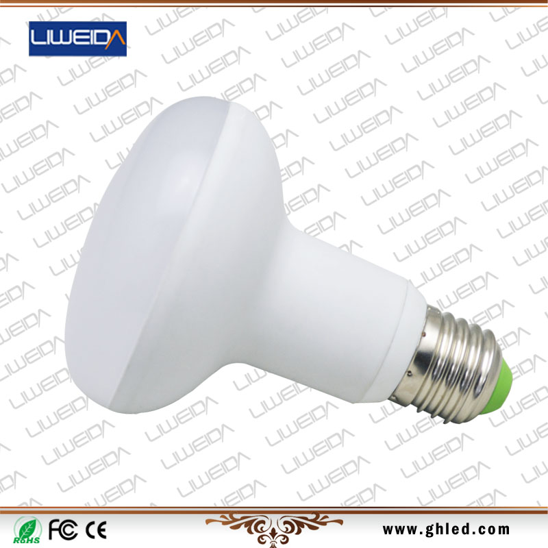 4w mini led bulb LIGHT with high quality