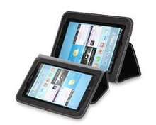 YOOBAO Executive Leather Case for Samsung Galaxy Tab2 P3100