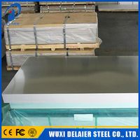 2mm price sus 304 stainless steel plate price