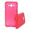new products 2016 smart phone case for A8 A8000 china supplier