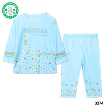 100%cotton wholesale carters baby clothes