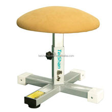 Adjustable Mushrooms Trainer, indoor gymnastics equipment
