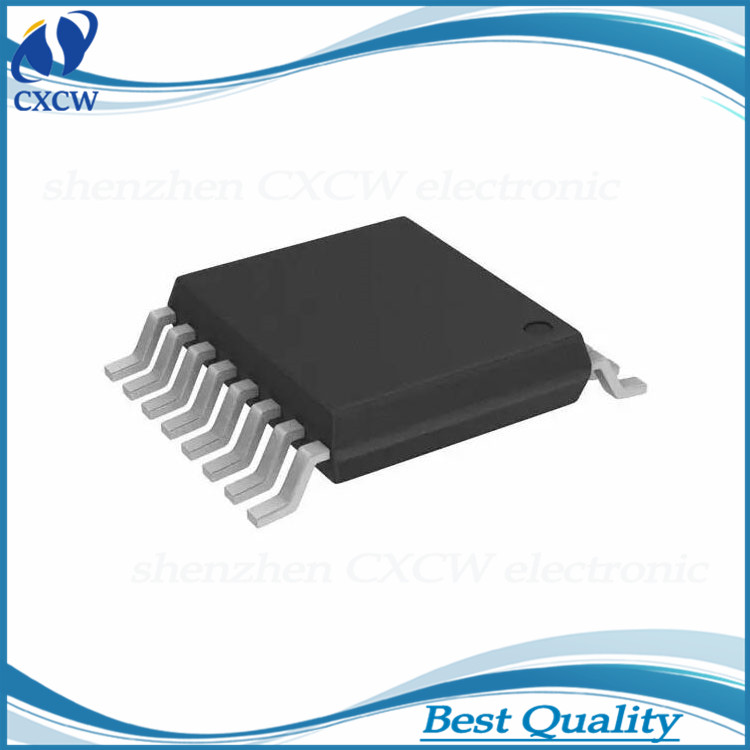 hot price ic chip online sale MAX9532AUB+T SOP10 video ic amlifier