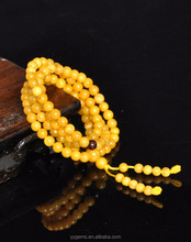 baltic prayer beads wholesale religious rosary amber beads raw amber prices for sale