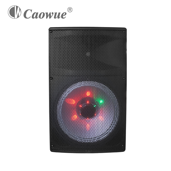 Fashionable home use professional speaker with factory direct