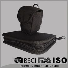Good supplier injection pen cases
