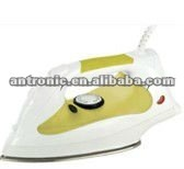 2200W Electric dry/steam Iron
