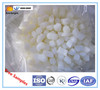 soap making ingredients suppliers