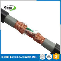 cat5e ftp cat5 lan electric cable