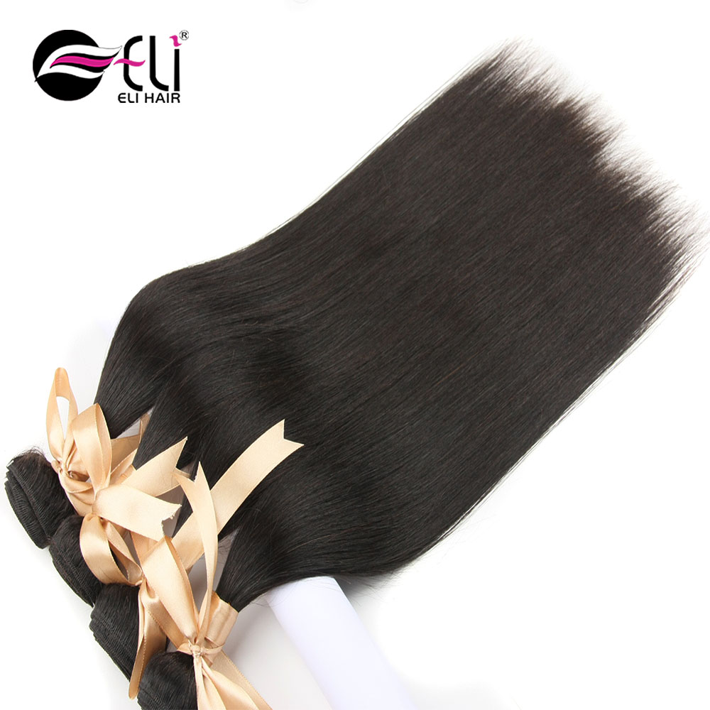 Cheap peruvian human hair <strong>weave</strong> 100% raw unprocessed straight virgin peruvian hair
