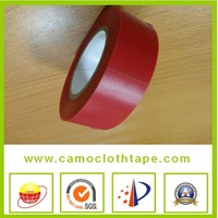 Automotive Harness PVC Electrical Insulation Tape
