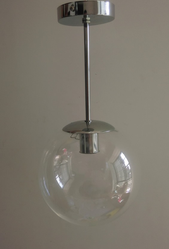 ceiling lamp cover,ceiling lamp sphere,ceiling acrylic sphere
