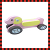 wholesale baby sit toy car plastic ride on car for kids