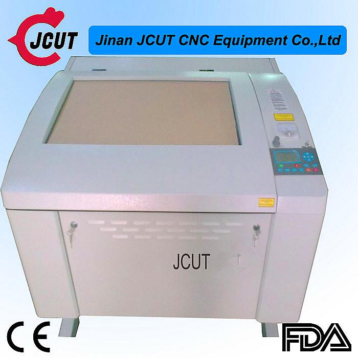 3d laser wood engraving machine