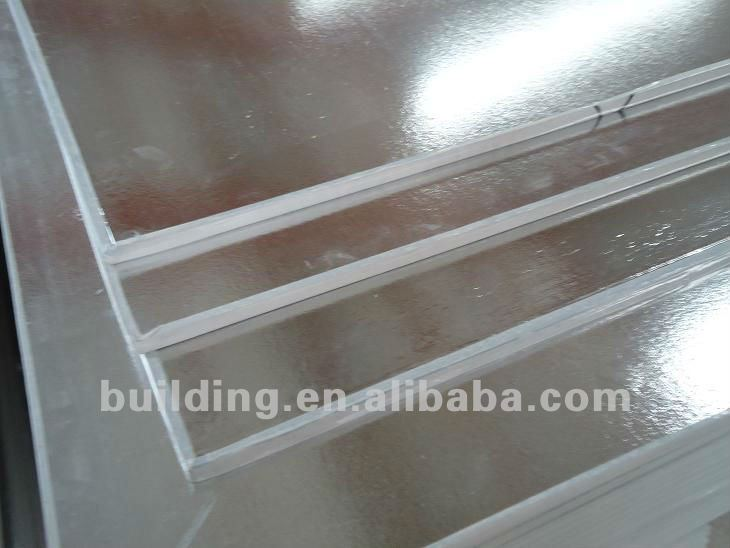 gypsum false ceiling board