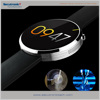 Hottest Model Android Smart Watch Phone DM360