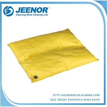 SPC Wholesale Chemical Oil Spill Absorbent