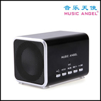 for watch phone Original Music Angel JH-MD05 kaidaer speaker for smartphone