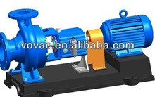 Hot sale electric drinking water pump