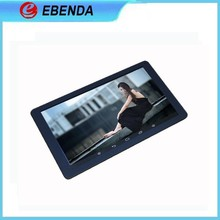 China supplier;tablet case for PC with function of carry,