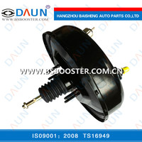 China High Quality 12Month Warranty 44610-OK020 Vacuum Booster For TOYOTA HILUX
