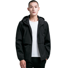 Hot sell new fashion outdoor coat sports wear mens casual jackets