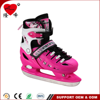 Best Sale Of Products In Alibaba Ice Skating Shoes