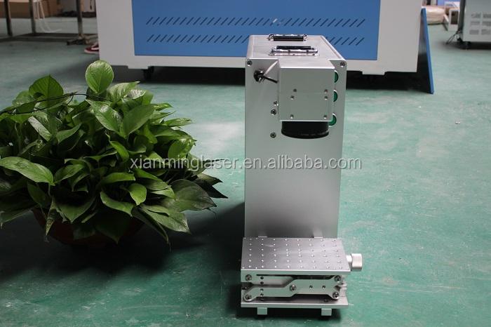 liaocheng xianming equipment