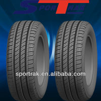 Sportrak chinese brand PCR 185 65r14 car tire