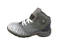 Top handsome cool design basketball sport shoes
